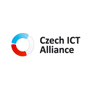 Czech ICT Alliance